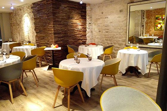 Esprit_salle_restaurant
